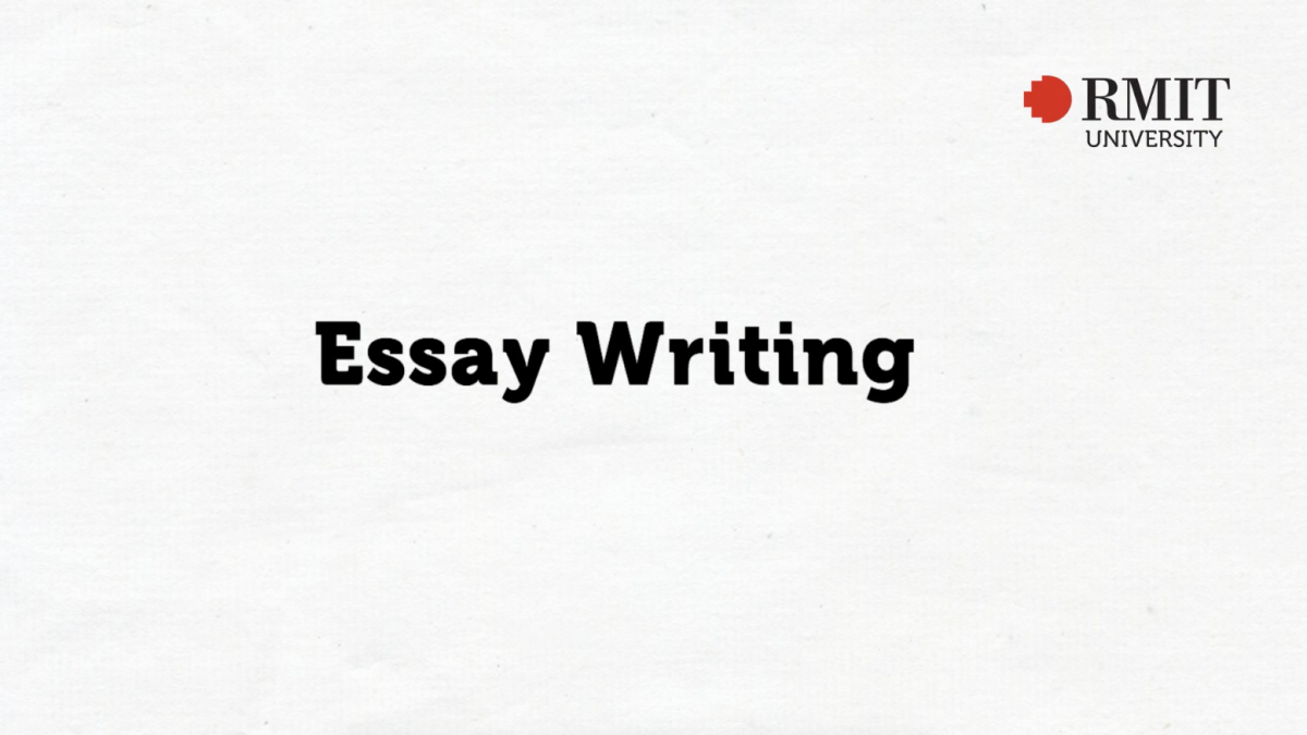 essay writing overview  learning lab